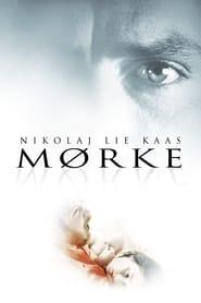 Mørke (2005) Netflix HD 1080p