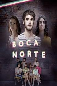 Boca Norte