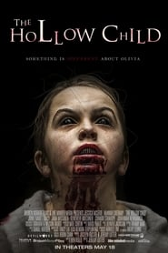 The Hollow Child 2018 720p HEVC WEB-DL x265 250MB