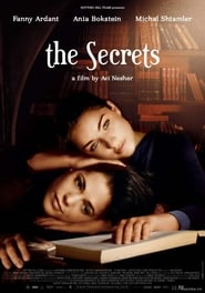 bilder von The Secrets