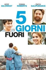 5 giorni fuori (2010)