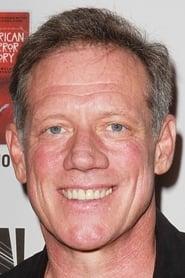 Fredric Lehne profile image 3