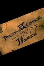 Pirates of the Caribbean: Tales of the Code: Wedlocked free movie