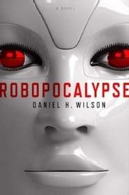 Affiche de Film Robopocalypse