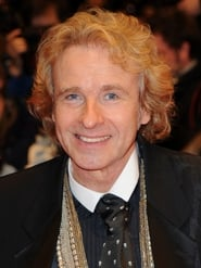 Thomas Gottschalk Profile Image