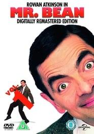 Mr. Bean Vol. 1