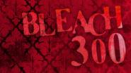 Bleach staffel 14 folge 300
