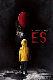 Watch Es Online Movie