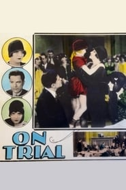 On Trial Watch and Download Free Movie in HD Streaming
