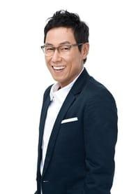 Peliculas con Yoon Jong-shin