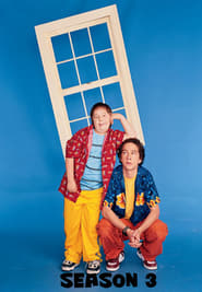 Even Stevens streaming vf poster
