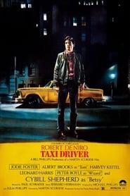 Ver Taxi Driver