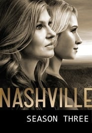 Nashville - Season 2 Episode 9 : I'm Tired of Pretending Season 3