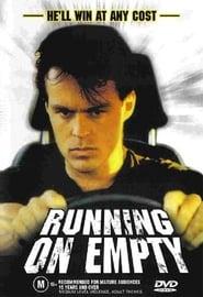 Running on Empty Netflix HD 1080p