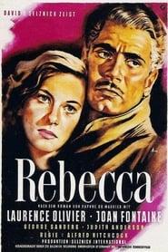 Rebecca en streaming