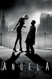 Watch Angel-A (2005) Online Free