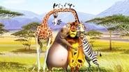 Captura de Madagascar 3: De marcha por Europa