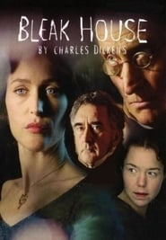 Streaming Bleak House poster