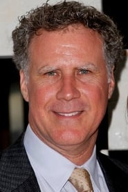 Will Ferrell profile image 9