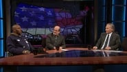 Real Time with Bill Maher Season 7 Episode 6 : March 27, 2009