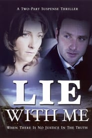 Lie with Me (2004)