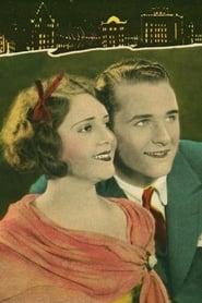 Chicago After Midnight (1928)