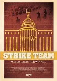 Strike Team Kickass