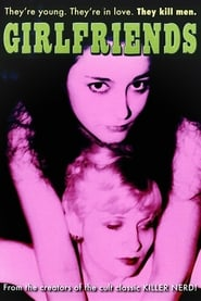 Girlfriends Film Kijken Gratis online
