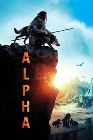 film Alpha streaming