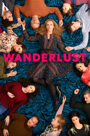 Wanderlust Season 1 Episode 3