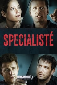 Specialisté streaming vf poster