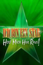 serien Ich bin ein Star – Holt mich hier raus! deutsch stream