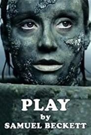 Watch Play Online Movie