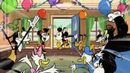 Mickey Mouse staffel 5 folge 4 deutsch stream Miniaturansicht