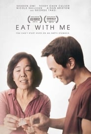 Eat with Me se film streaming