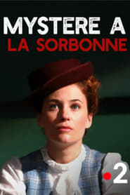 Mystère à la Sorbonne HDRIP