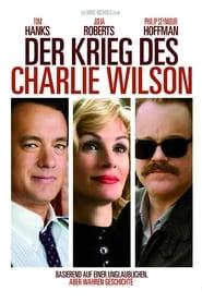 Watch Charlie Wilson's War Online Movie