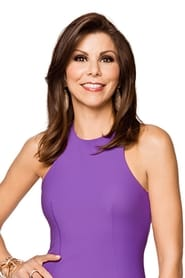 Series con Heather Dubrow