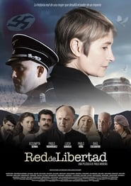 Ver Red de libertad Online HD Español (2017)