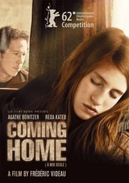 Coming Home affisch