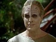 Star Trek: Voyager Season 2 Episode 9 : Tattoo