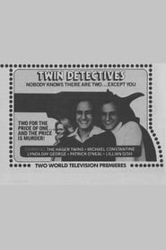 Twin Detectives