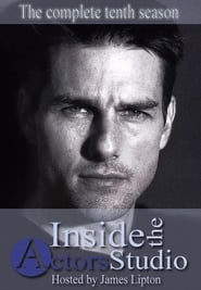 Inside the Actors Studio Season 10