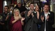 Shameless Season 7 Episode 8 : Marry Me [Part 1 of 3]