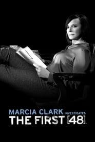 Marcia Clark Investigates The First 48 Season 1 Episode 6