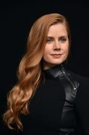 Amy Adams profile image 14