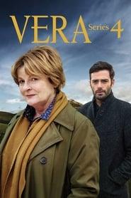 Vera Season 4