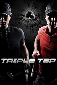 Watch Triple Tap (2010)
