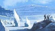 Frozen Planet saison 1 episode 1 streaming vf