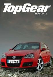 Top Gear staffel 1 stream